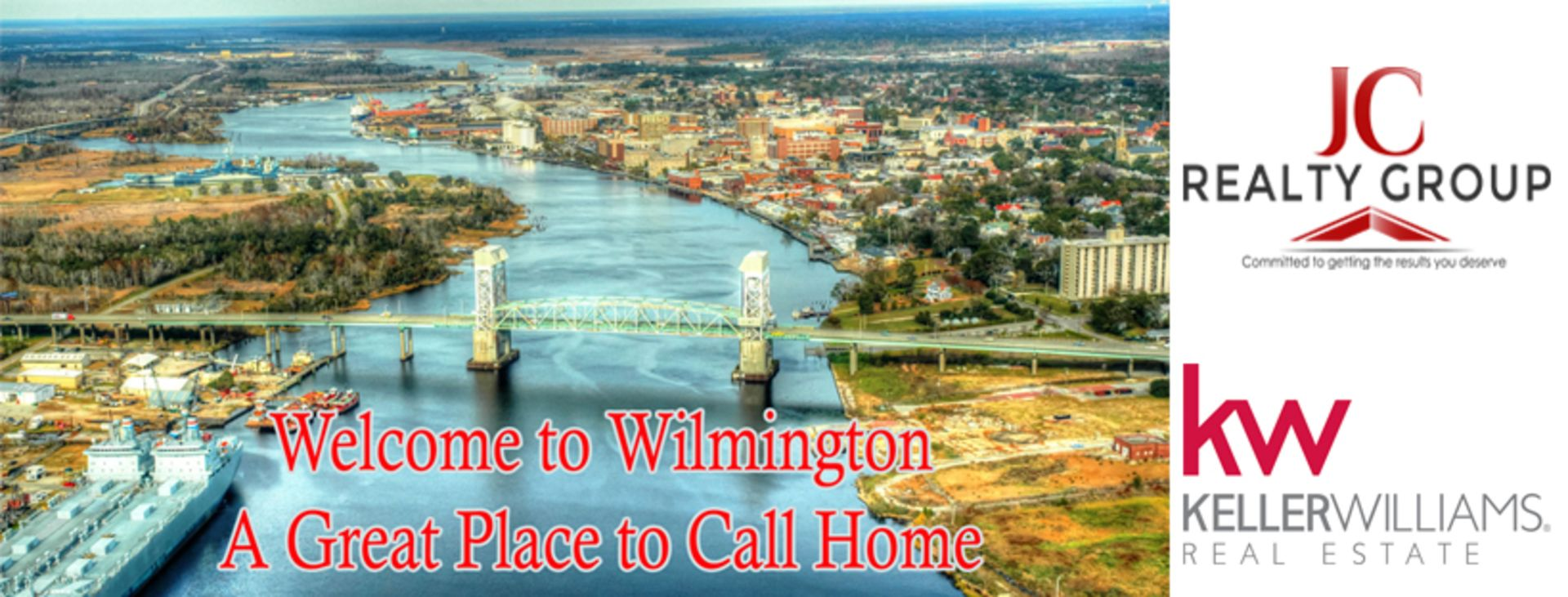 Keller Williams is growing and expanding in Southeast North Carolina