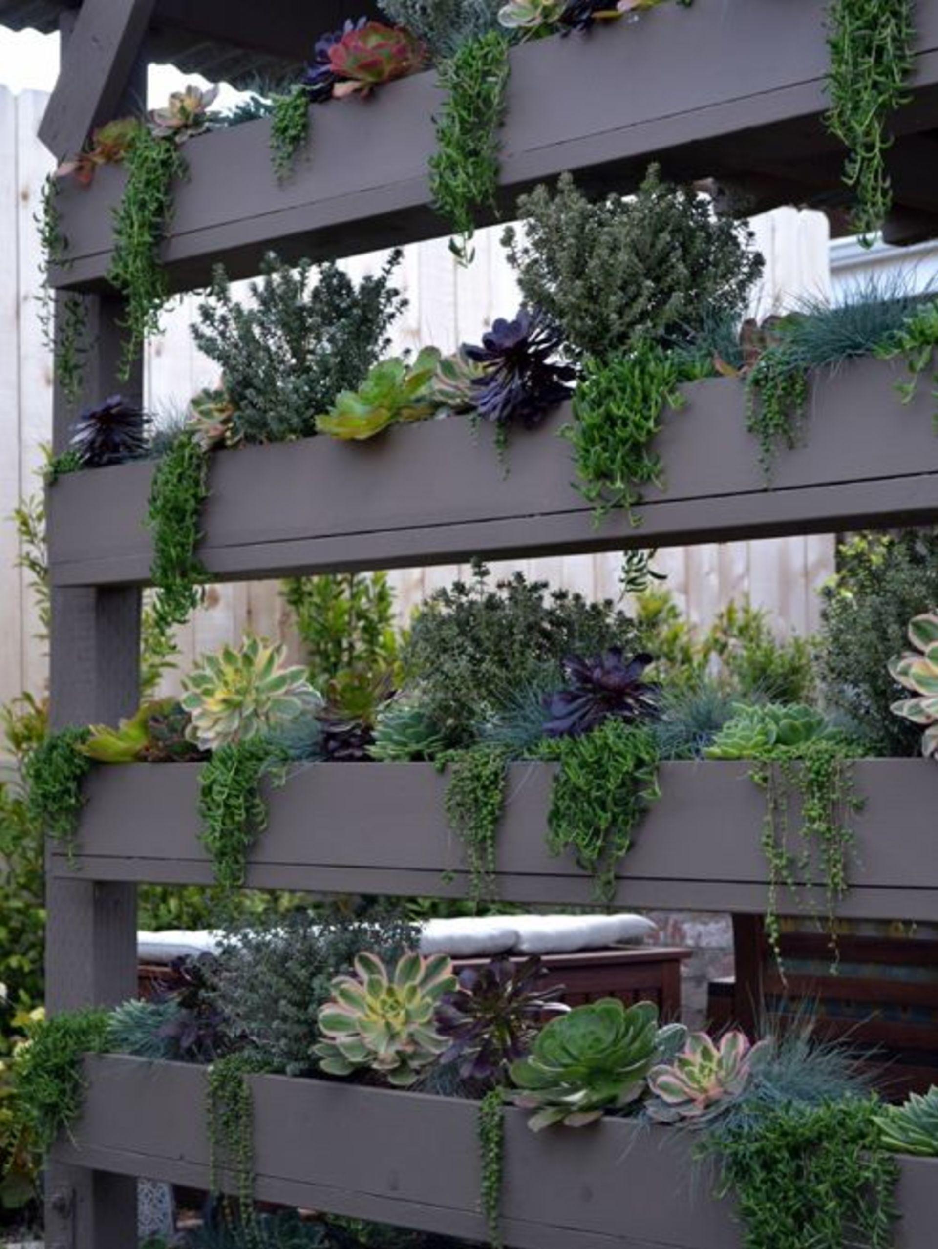 How Landscape Design Rises Residence Market Value – 6 Tips