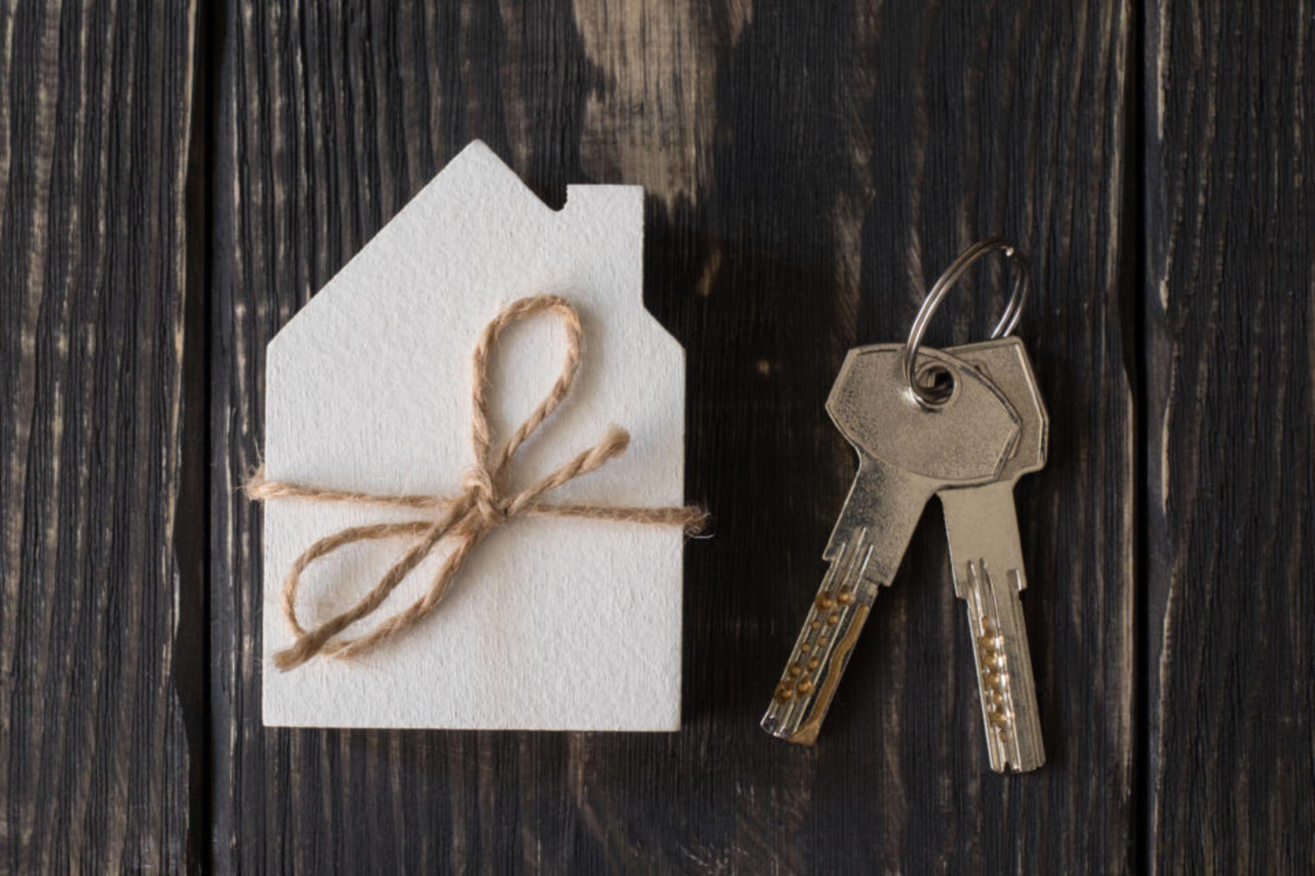 Biggest Homebuyer Mistakes