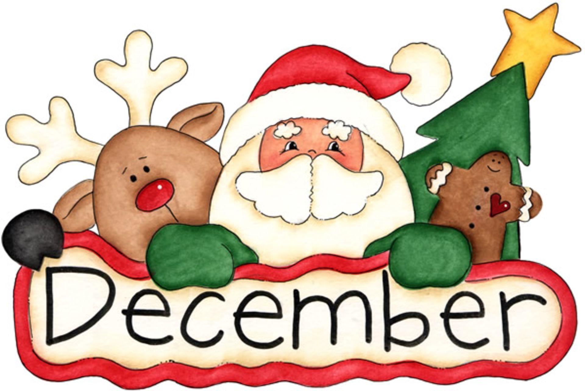 December 2017 Petit Home Team Newsletter
