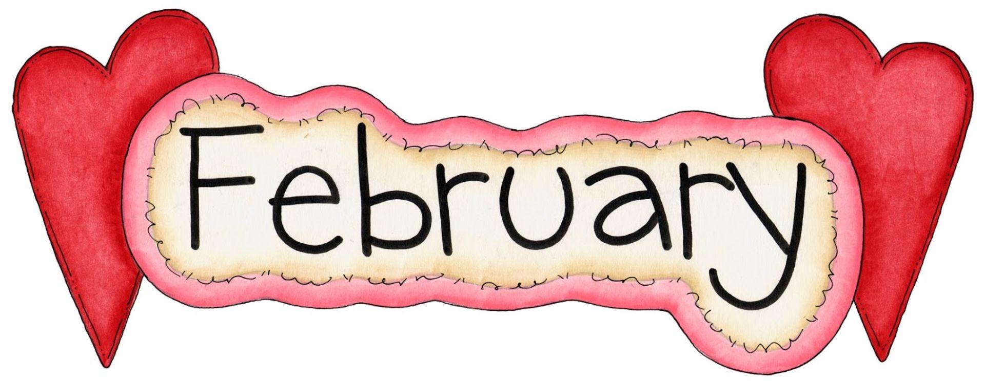 February 2018 Petit Home Team Newsletter