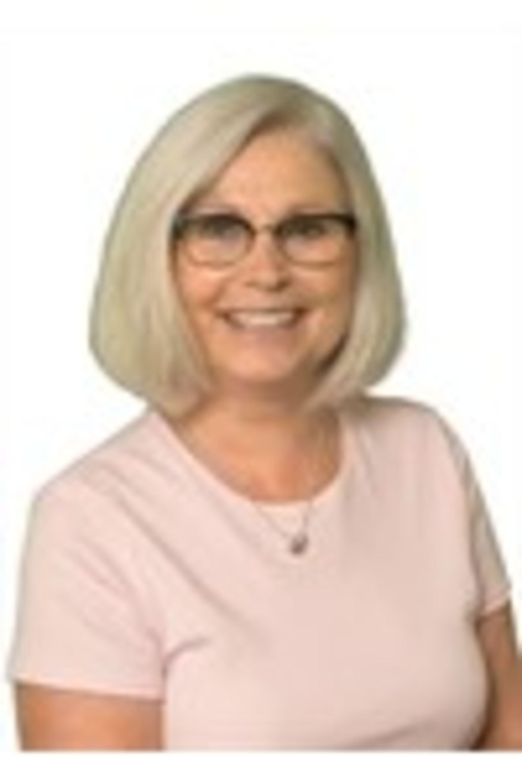 Ann Kritsonis