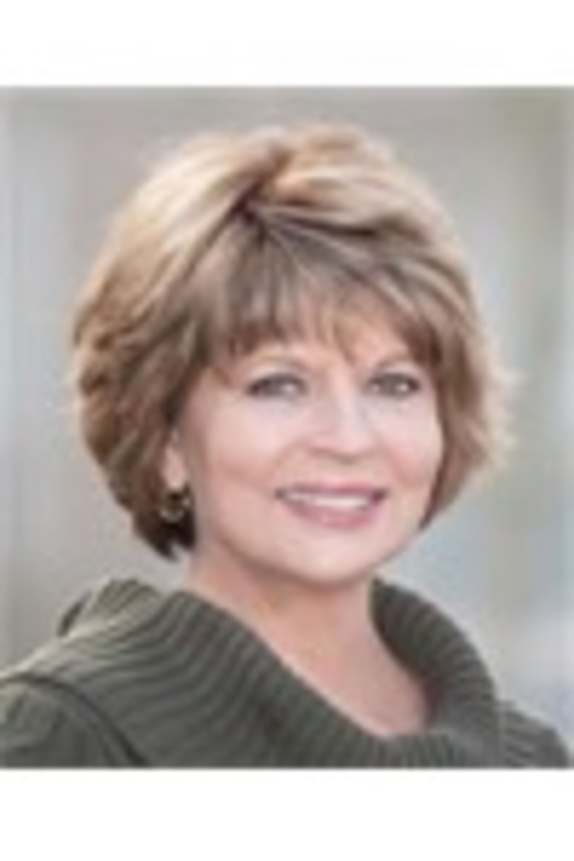 Cheryl Pederson