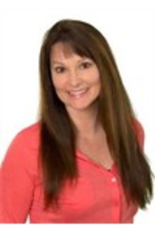 Colleen McKee