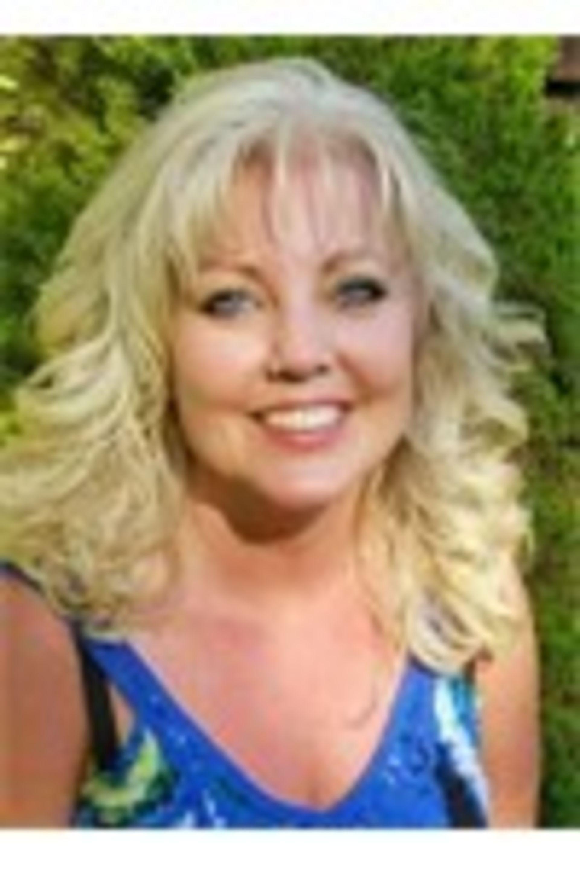 Pam Nelson