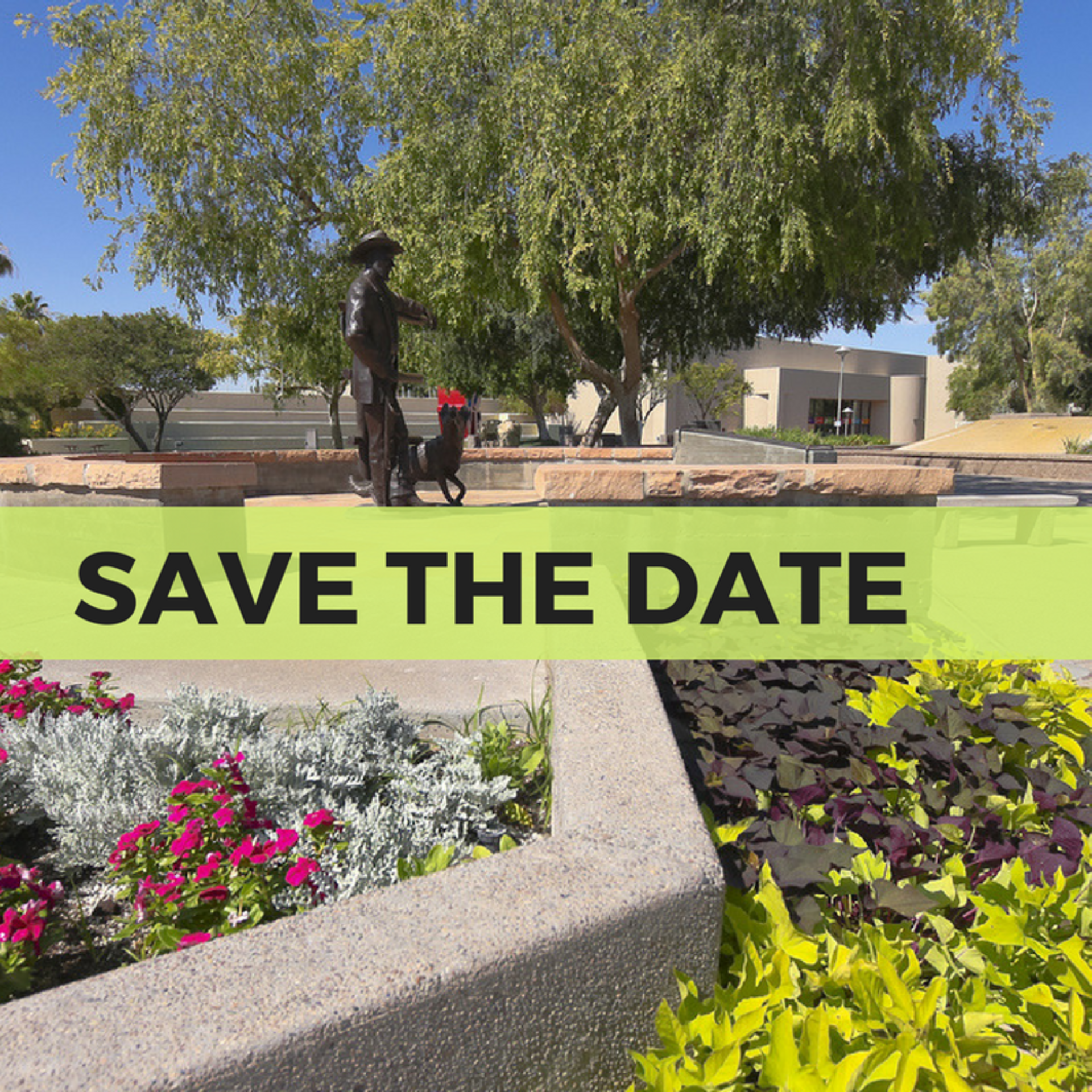Scottsdale Culinary Festival is Happening Soon