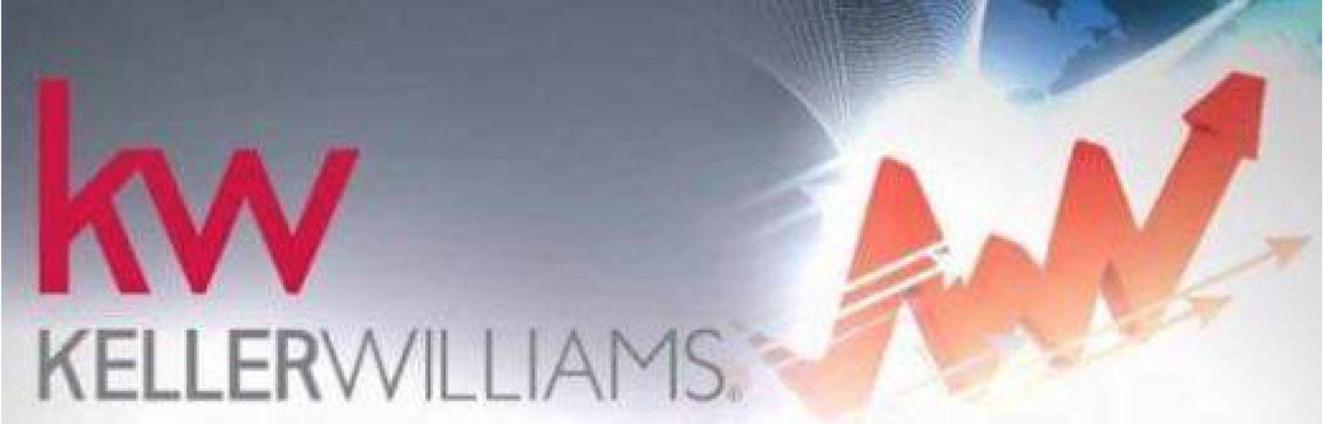 Keller Williams Dominates Atlanta Real Estate