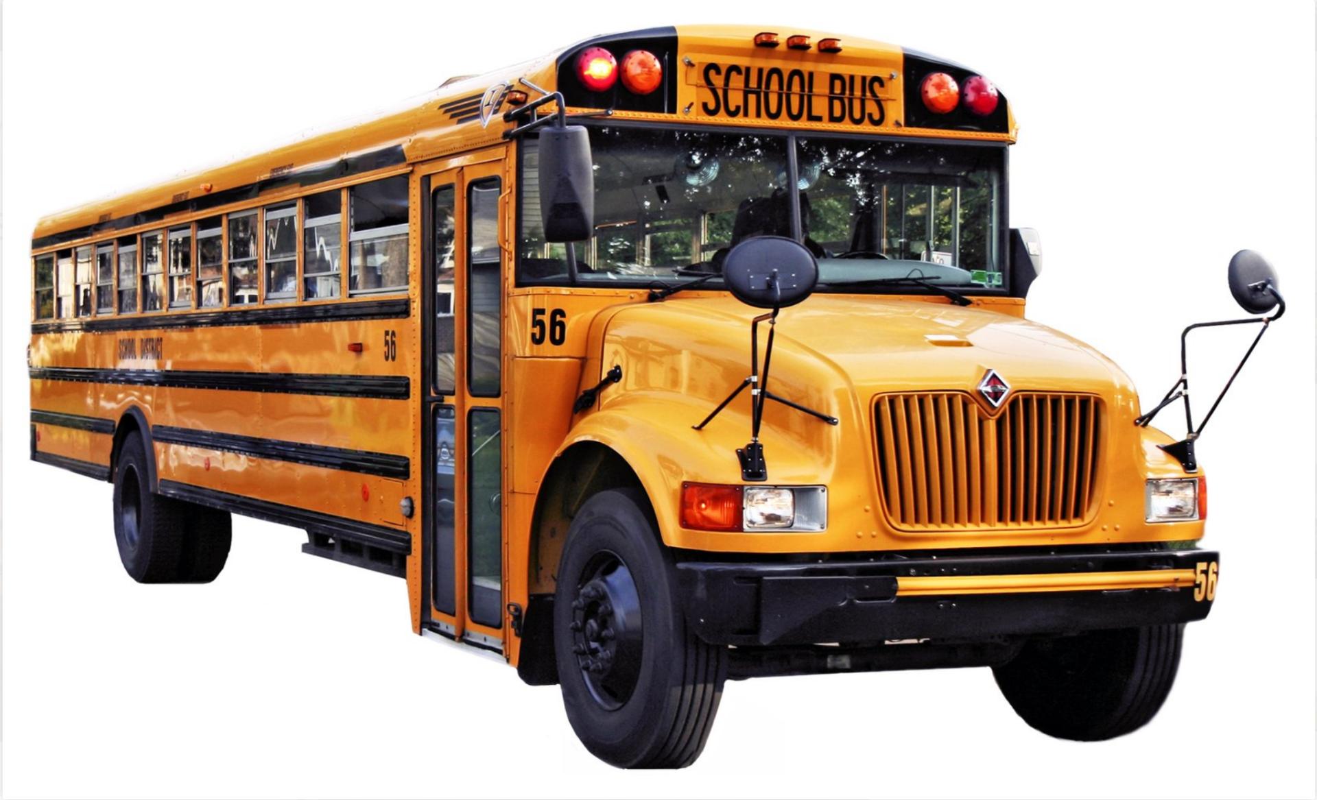 FoCo School Redistricting