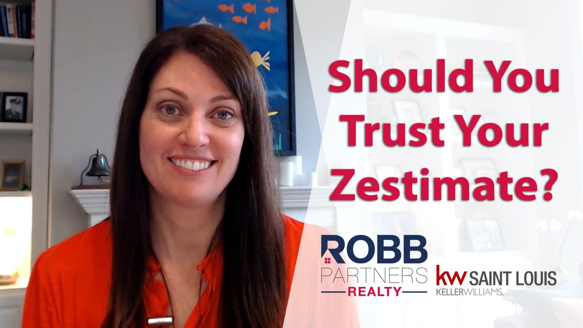 The Truth About Zillow's Zestimate