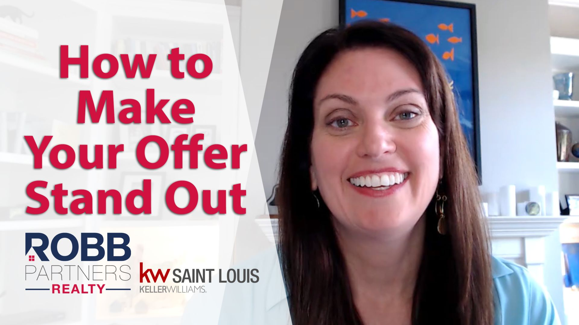 Tips for Handling a Multiple-Offer Situation