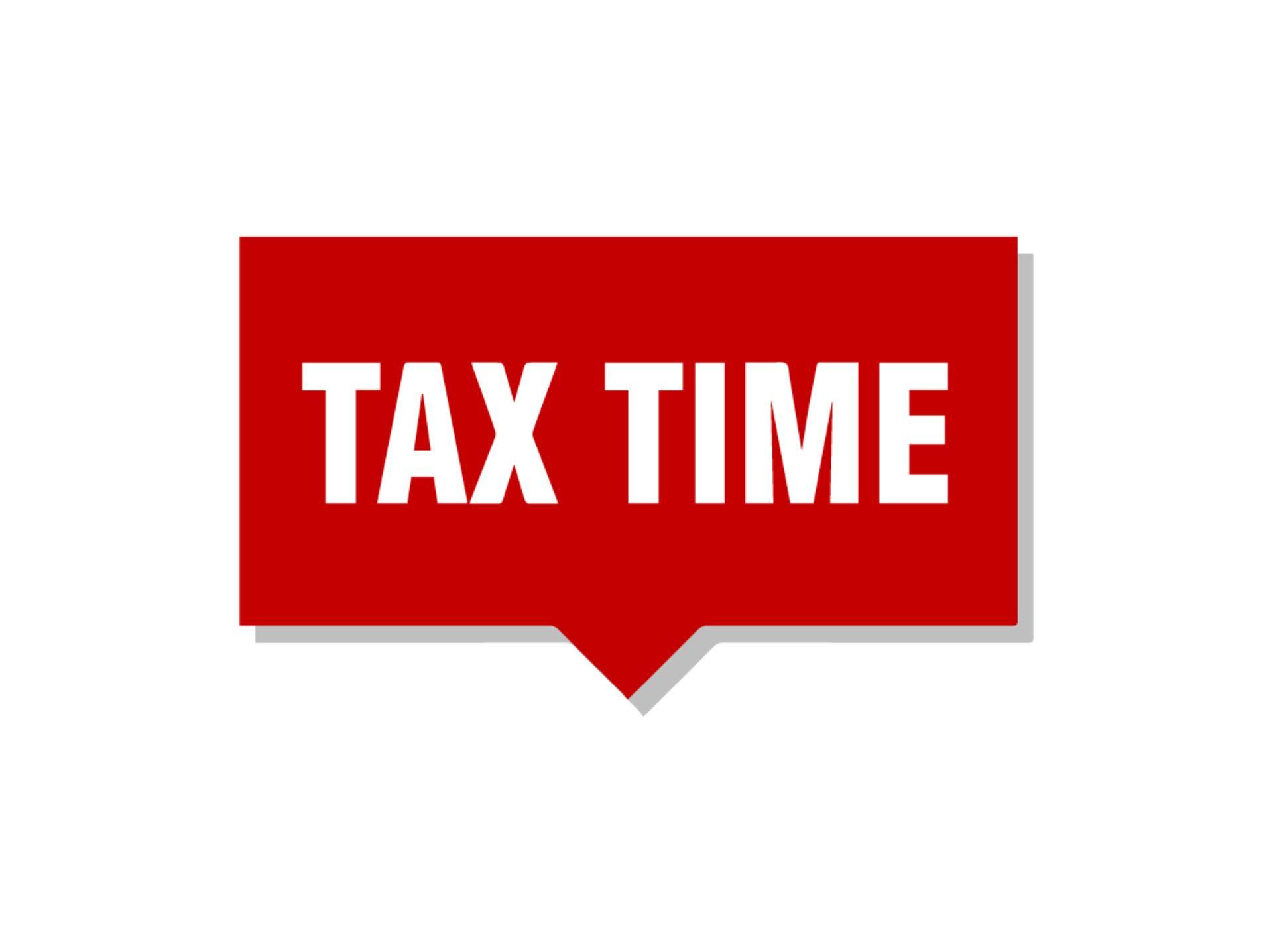 Principal Residence & Taxes