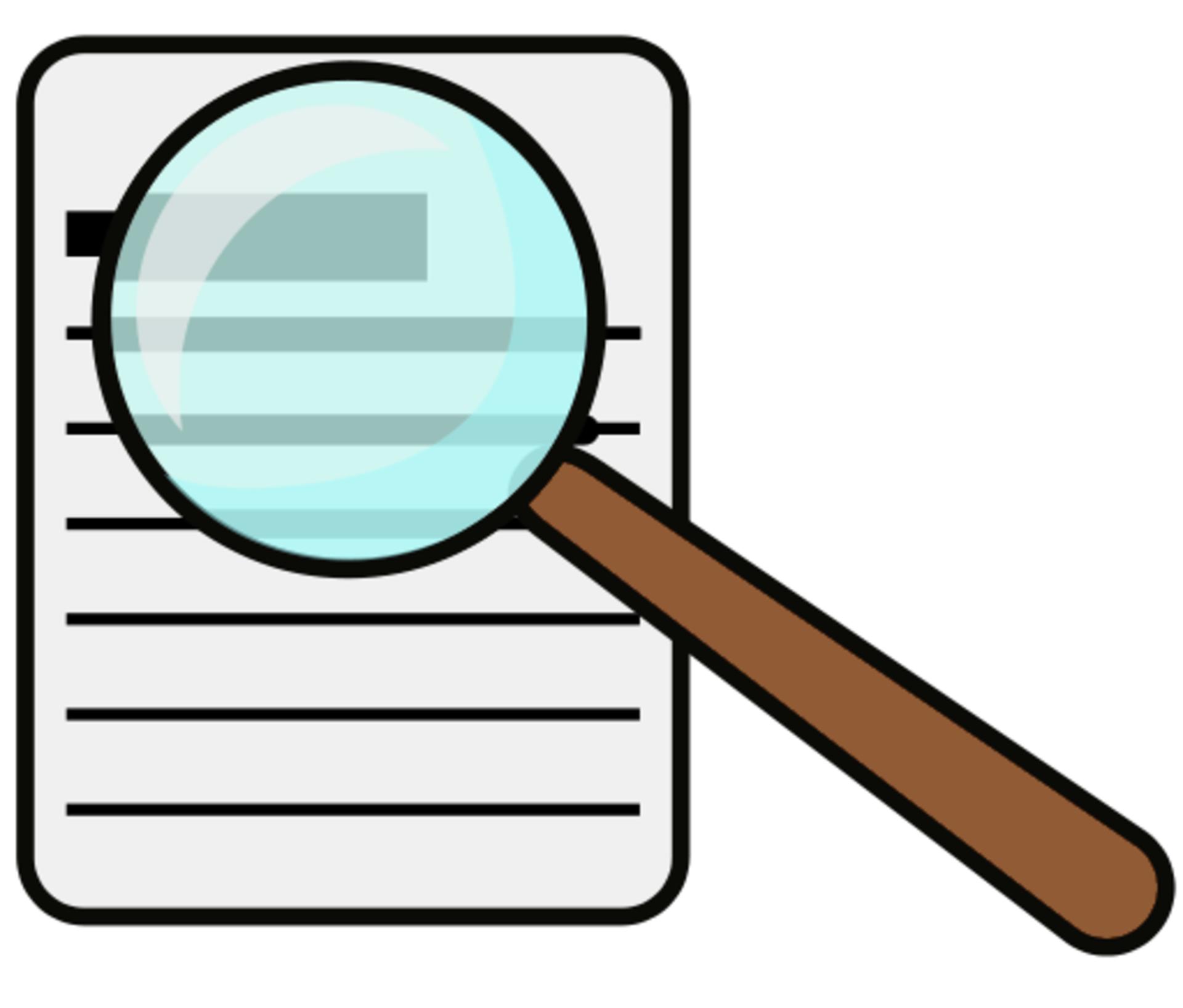 Non Disclosure and Fraudulent Misrepresentation