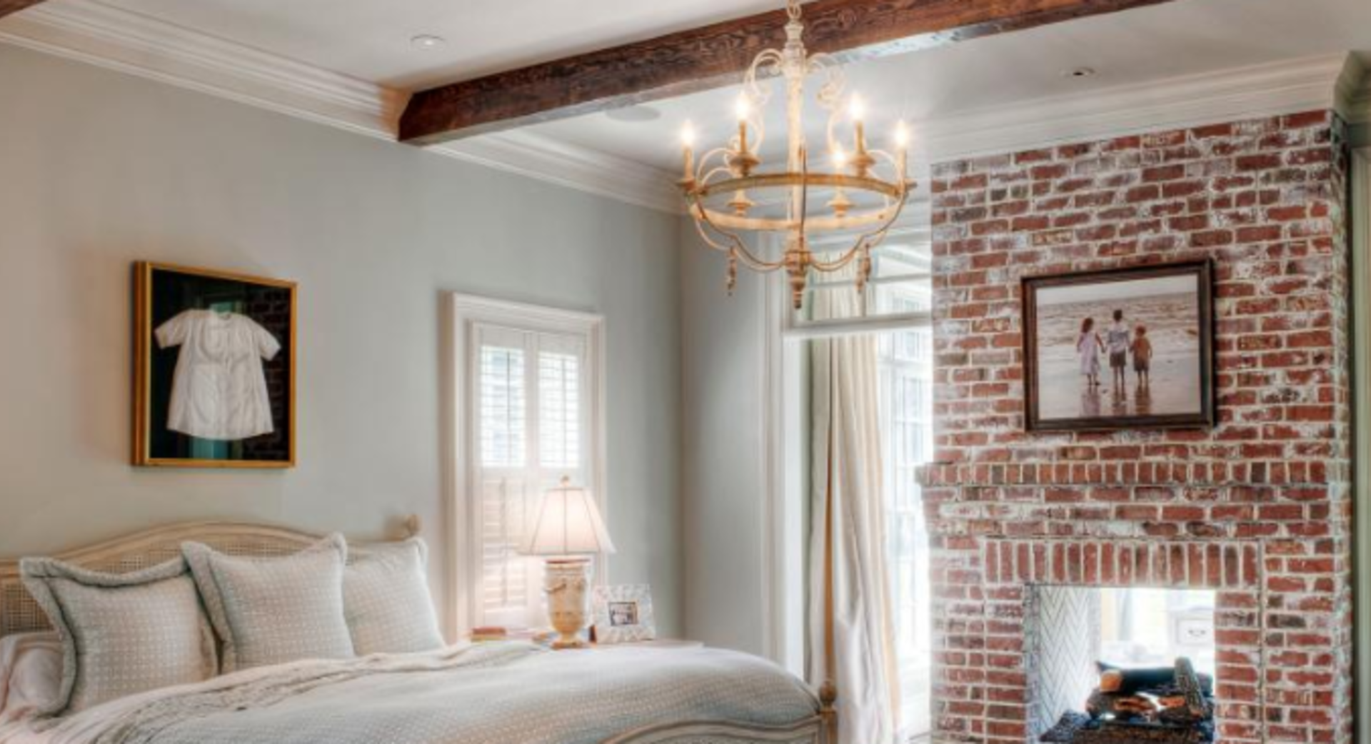 Does Your Home Design Spark Joy?