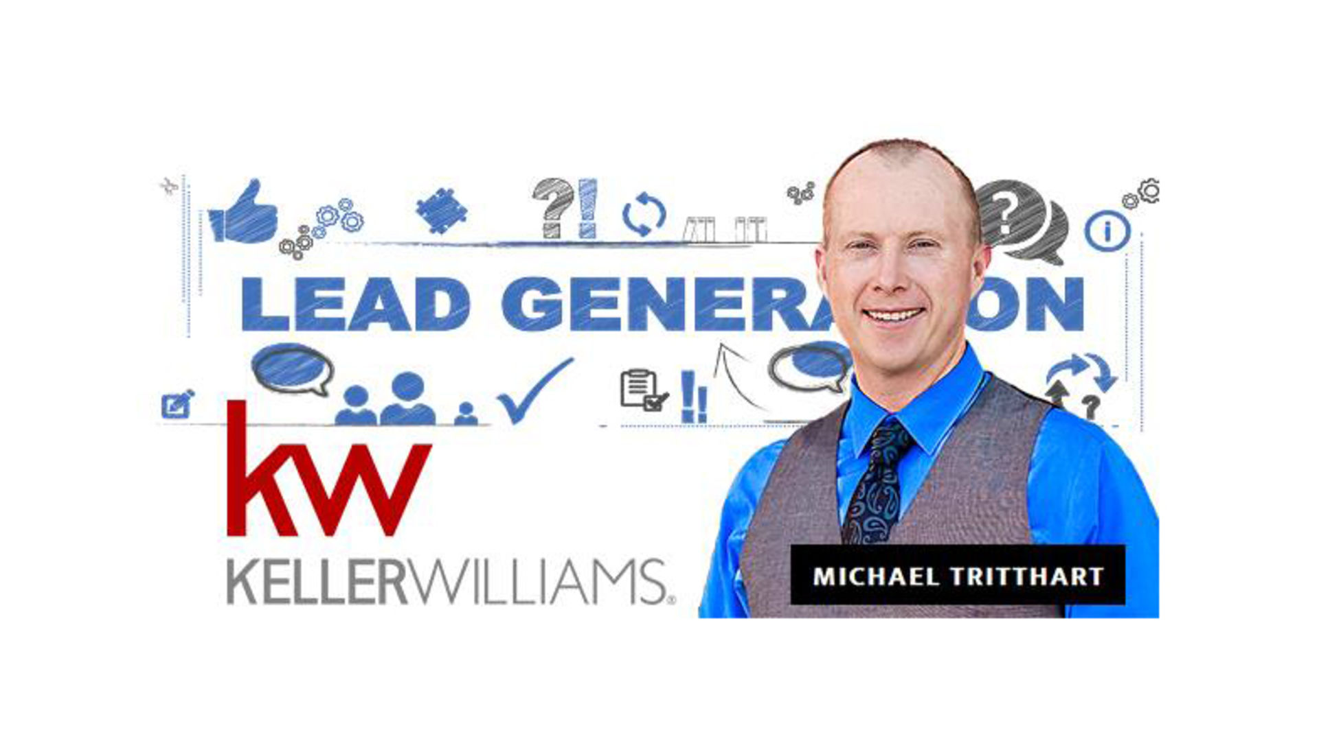 Facebook and Google Lead Gen Workshop