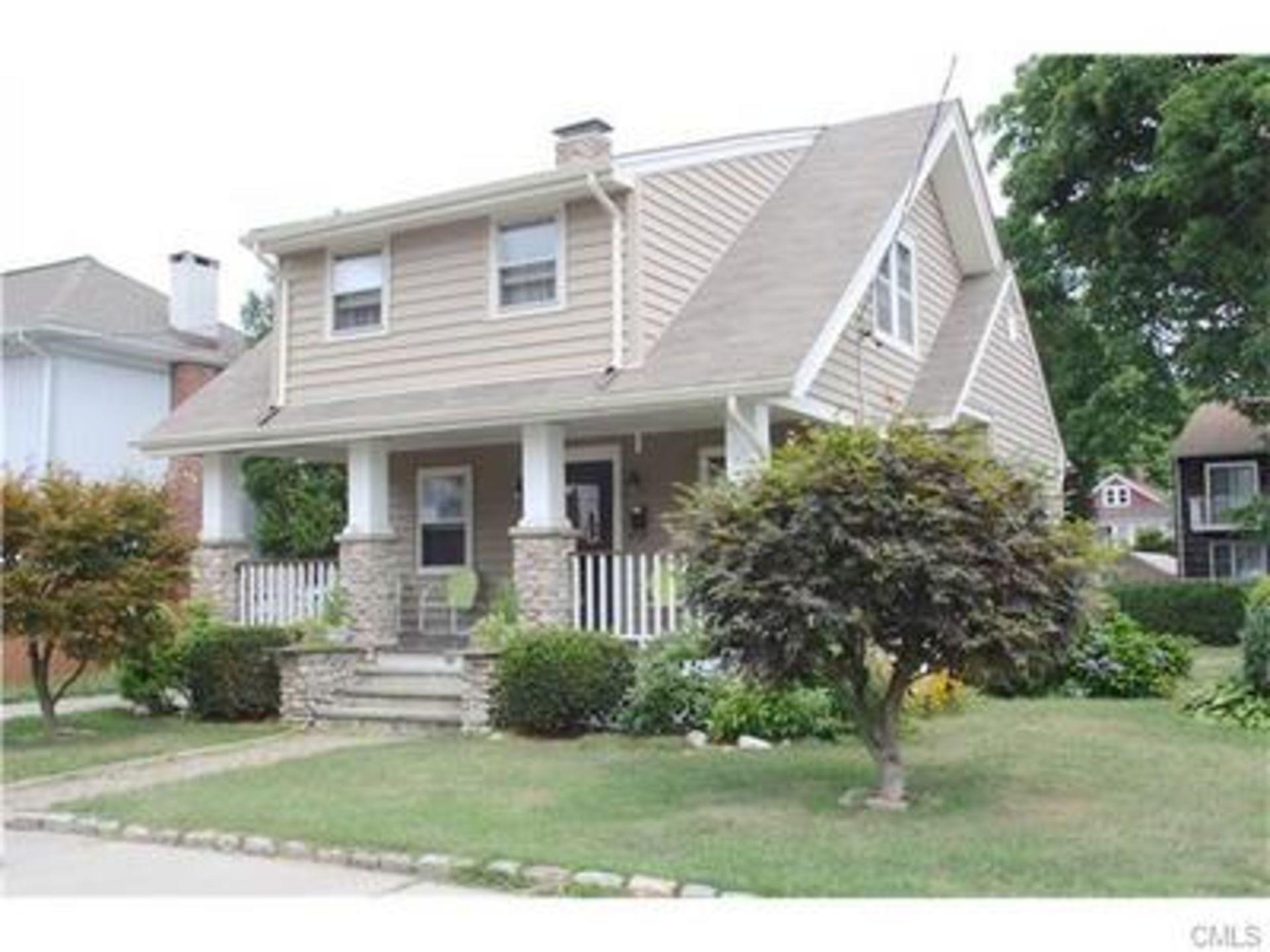 Glenville Homes For Sale