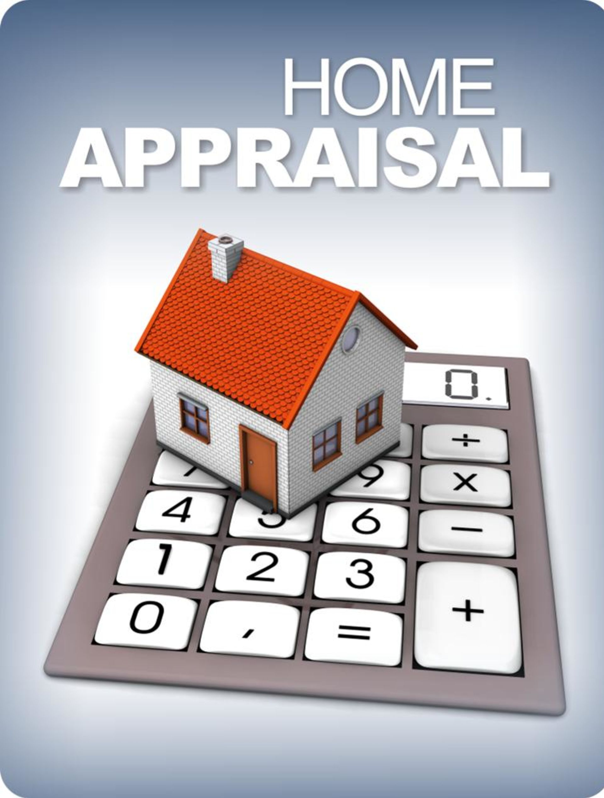 What Makes a Divorce Appraisal Different?