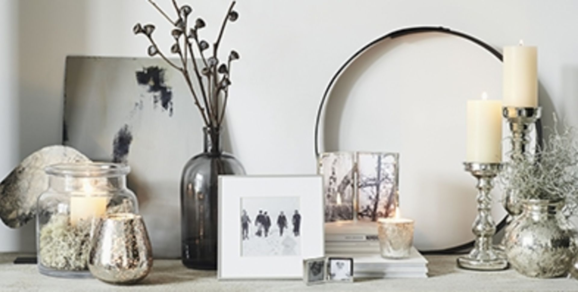 12 Gifts Ideas For The Home
