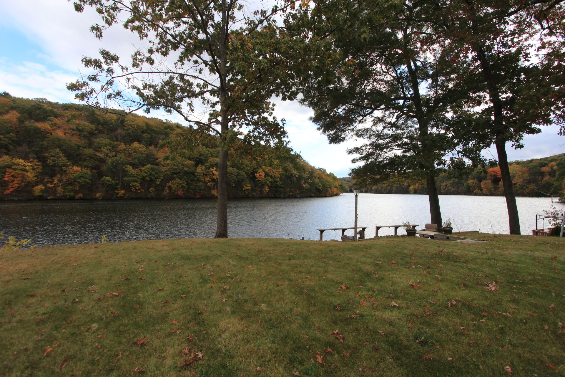 Top 5 Mistakes that Delay the Sale of your Lake Zoar Waterfront Home