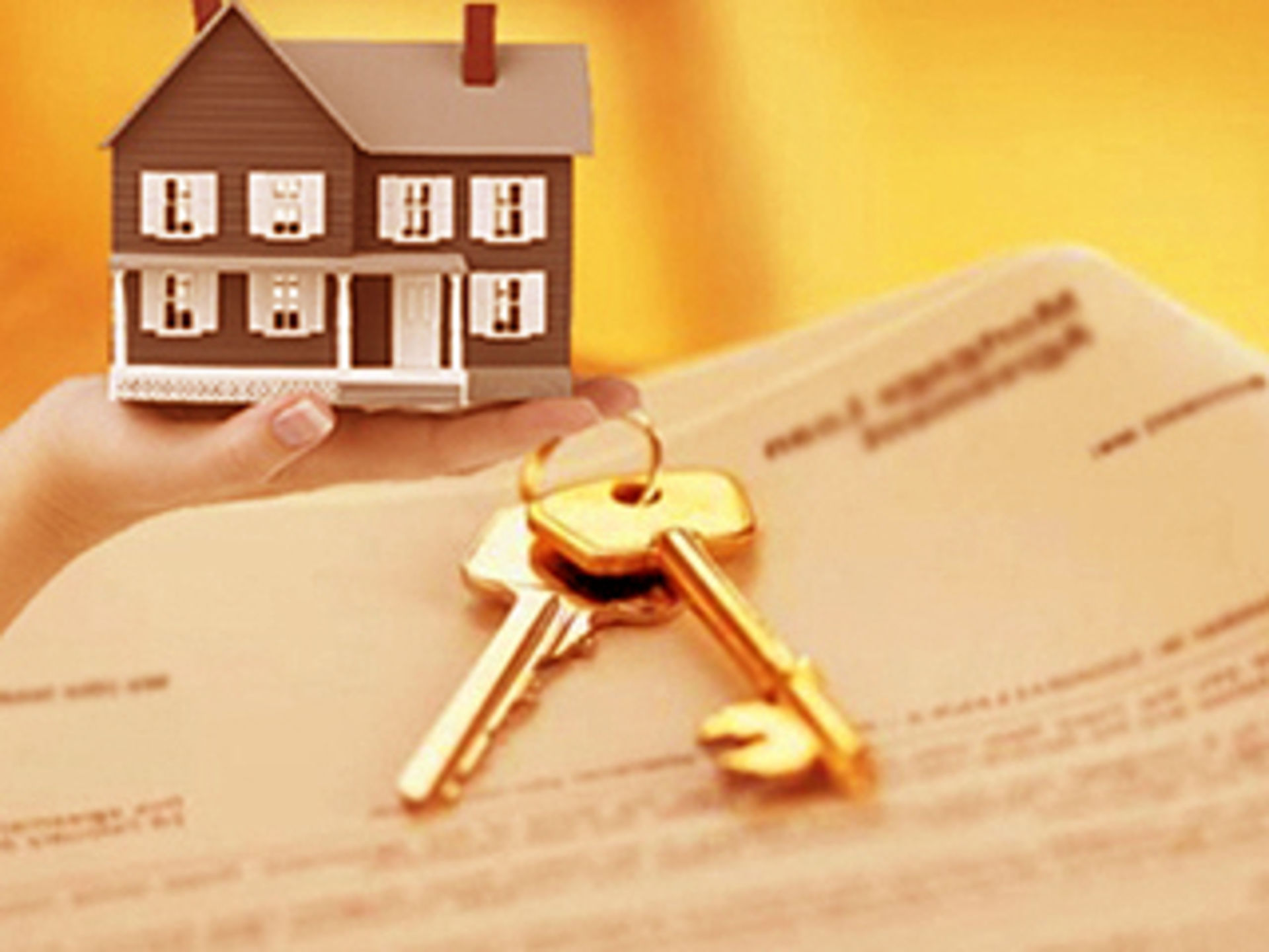 You want to become a landlord? Factors to consider