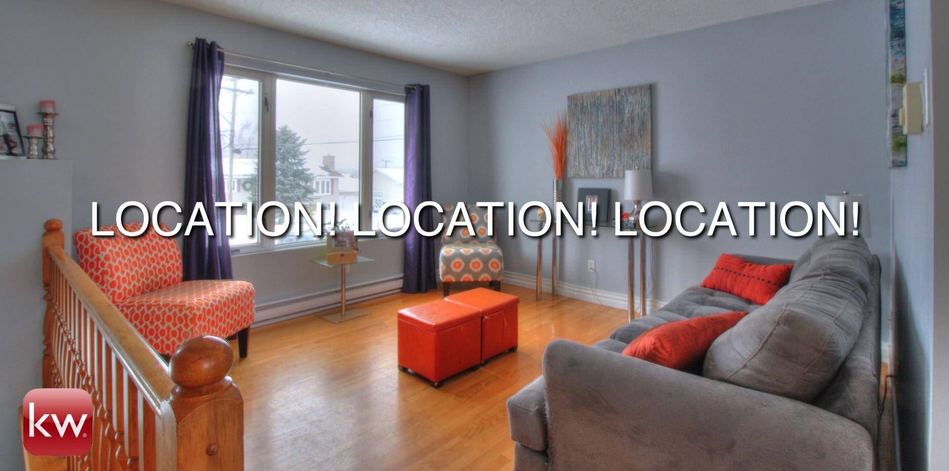1104 Frampton Lane, Moncton NB