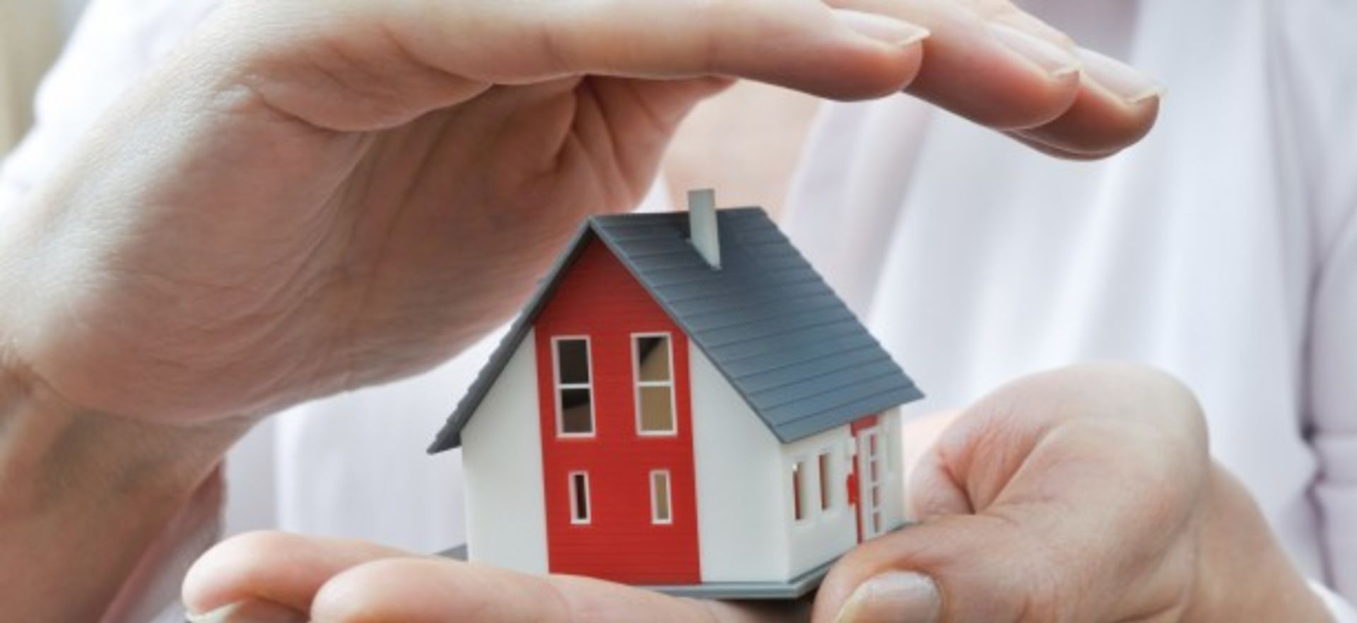 Does Your Credit Score Affect Your Homeowners Insurance?