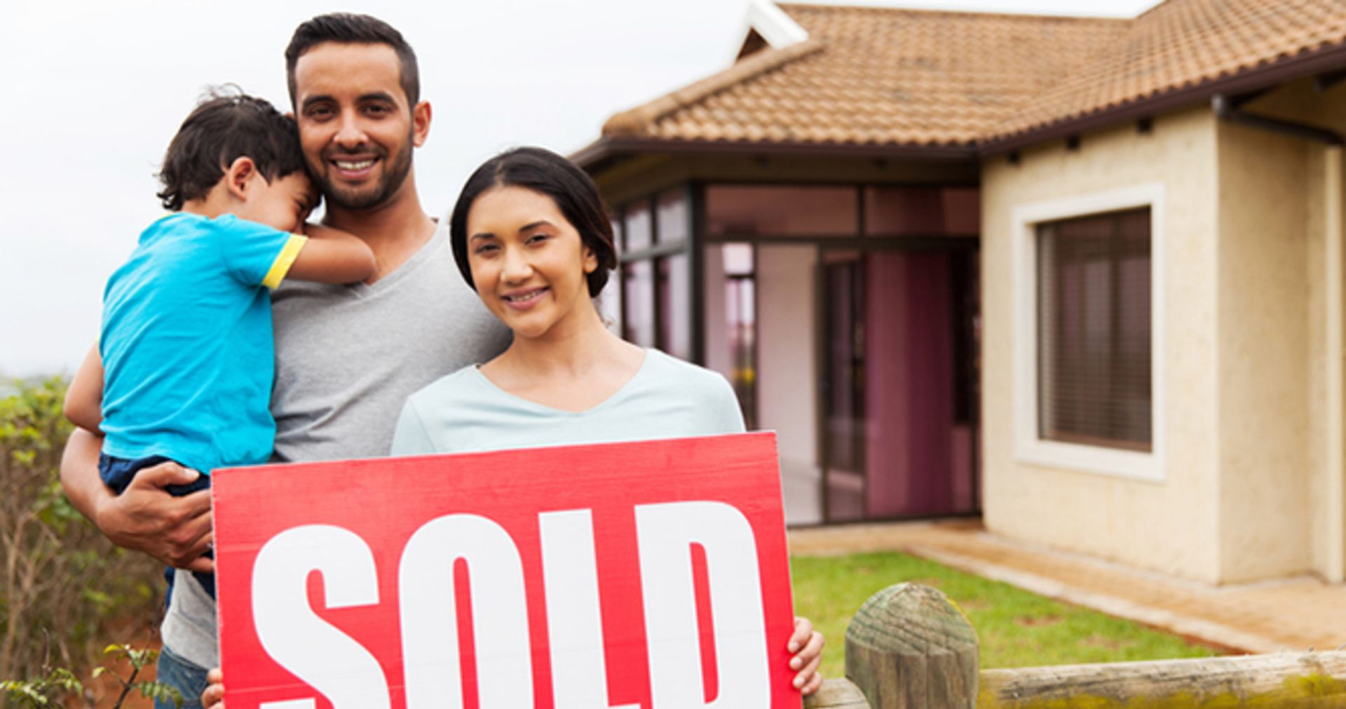More Say Now Is a Good Time to Sell a Home