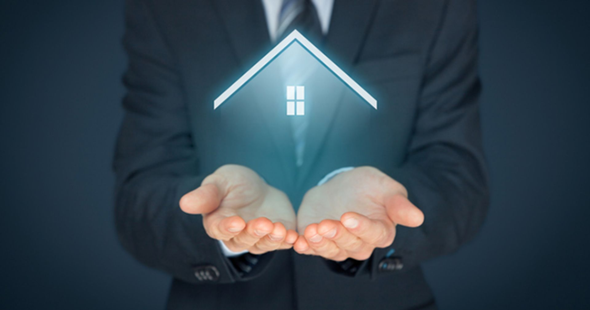 What Experts are Saying About the Current Housing Market