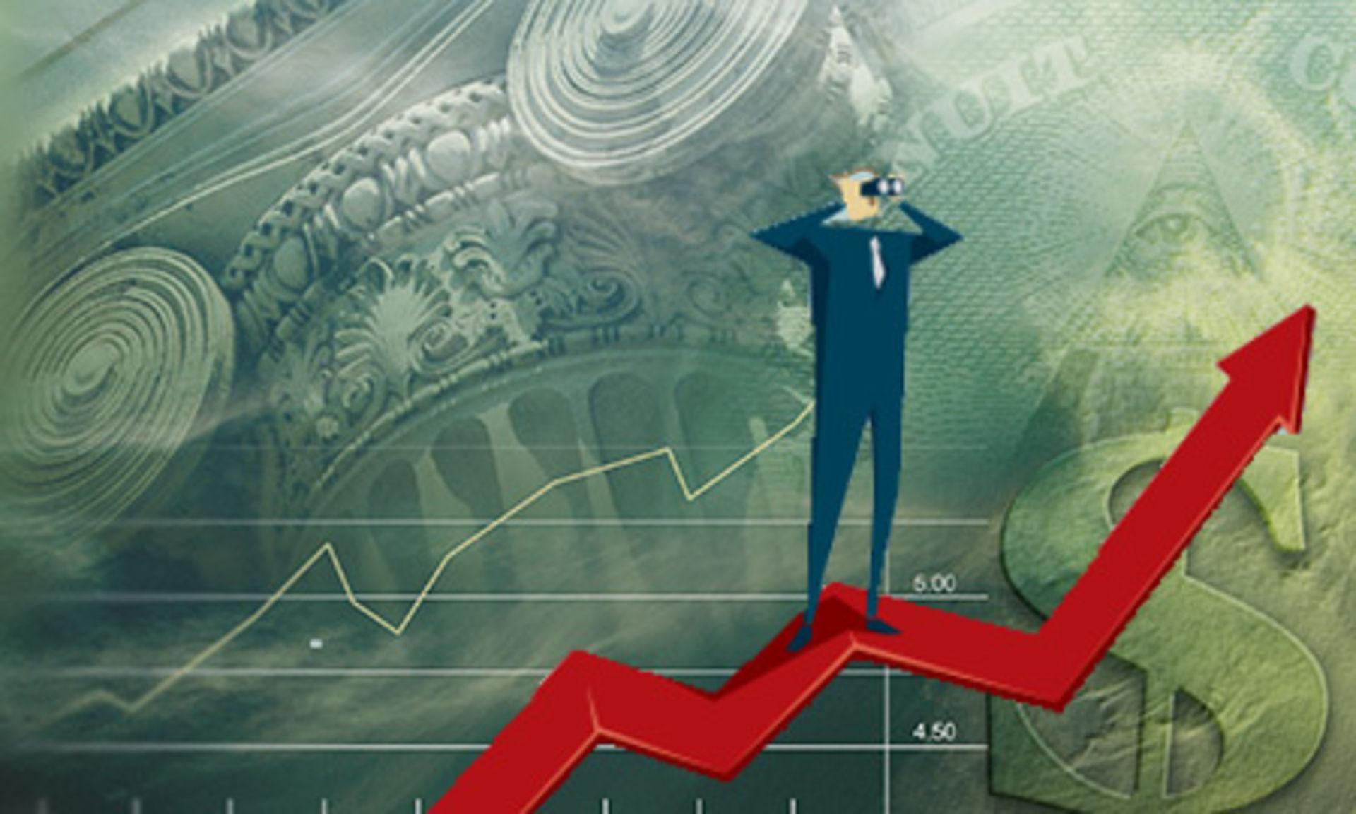 Dallas Fed: Austin economy continues boom
