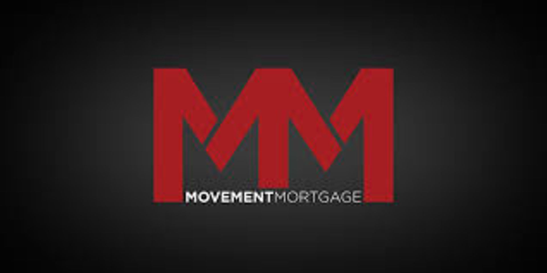 Monday Market update from Movement Mortgage
