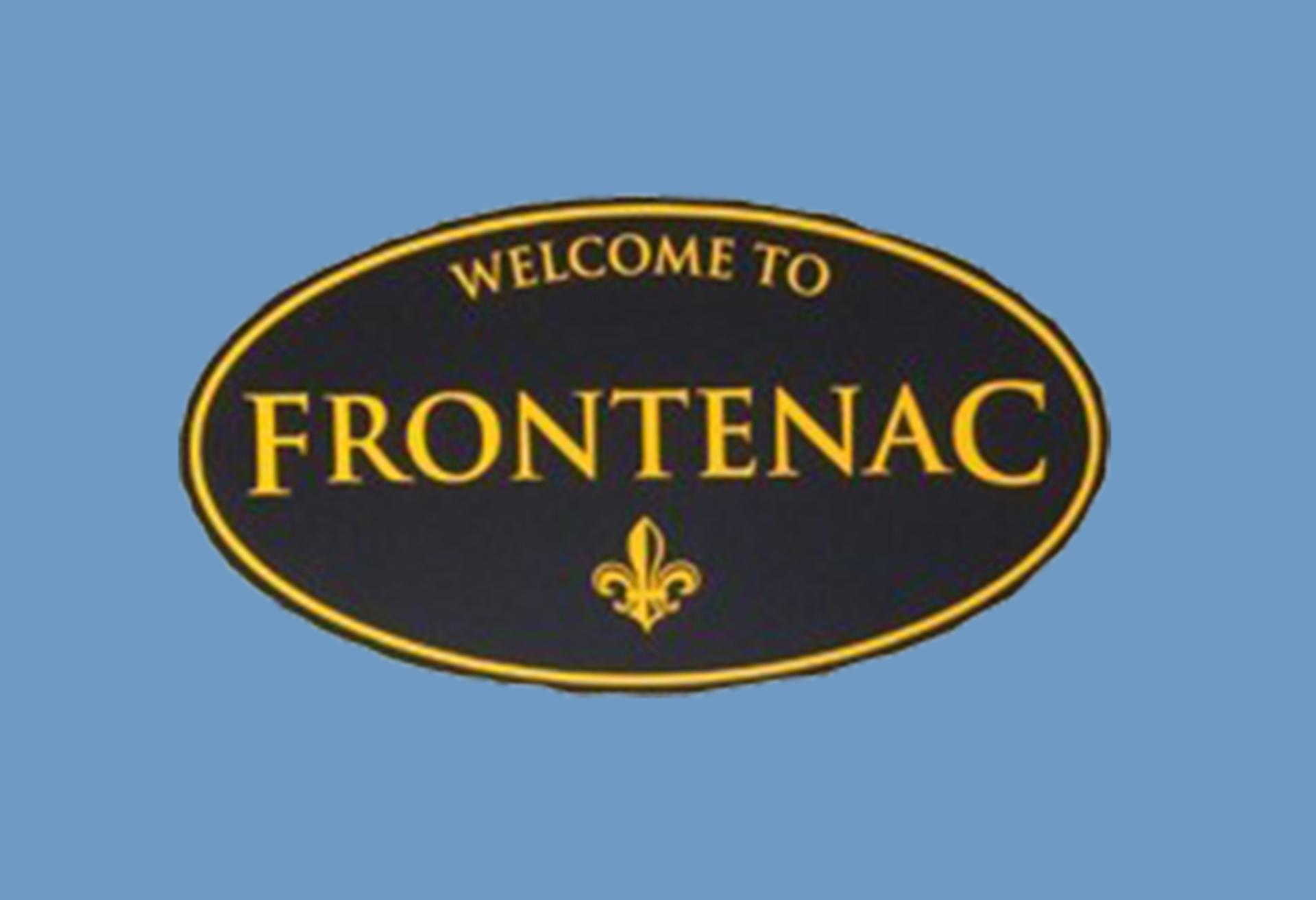 Frontenac Real Estate