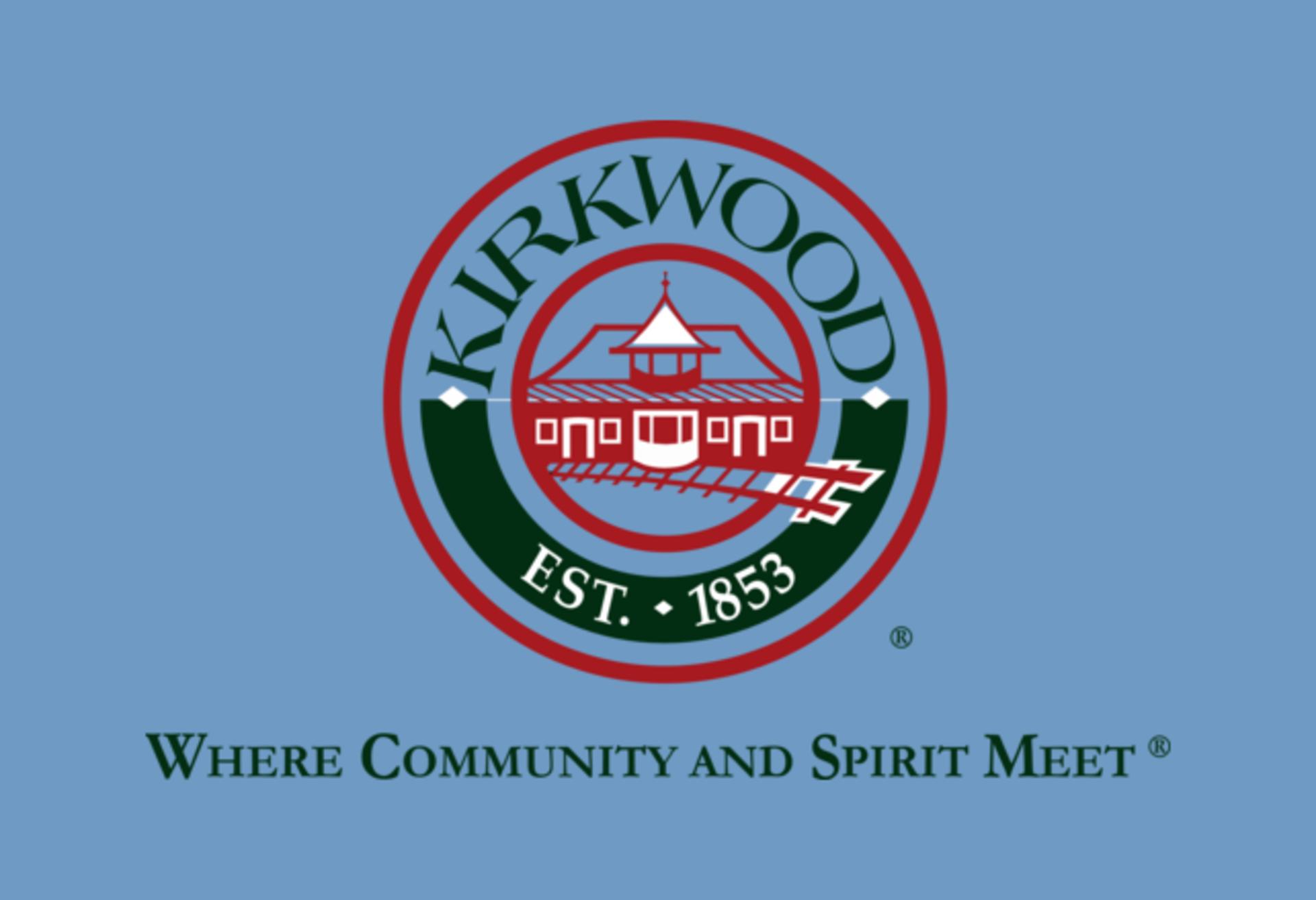 Kirkwood Real Estate