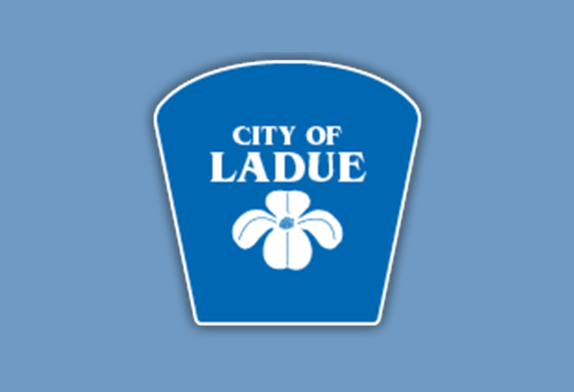 Ladue Real Estate
