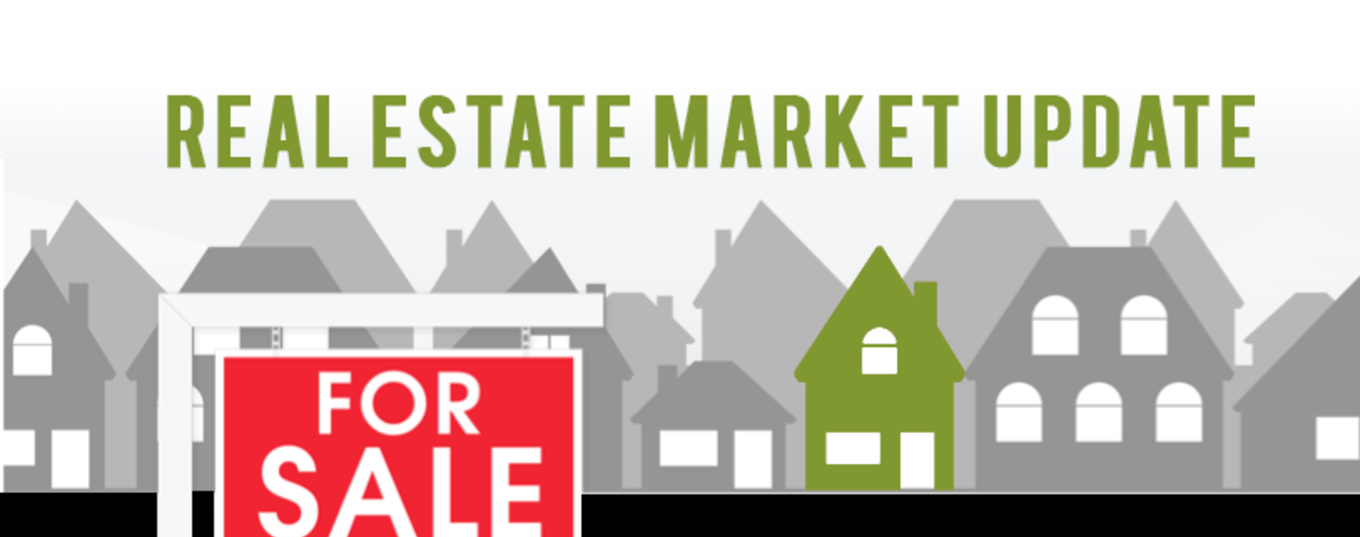 July 2019 Real Estate Statistics