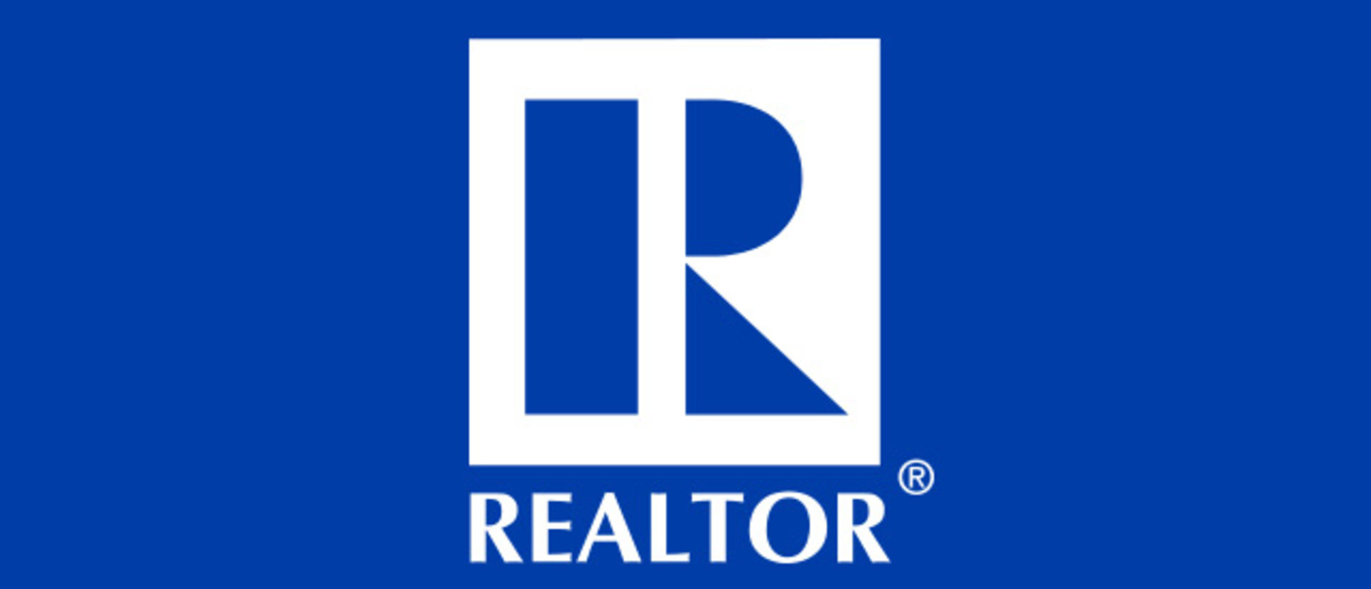 Considerations When Choosing a REALTOR®
