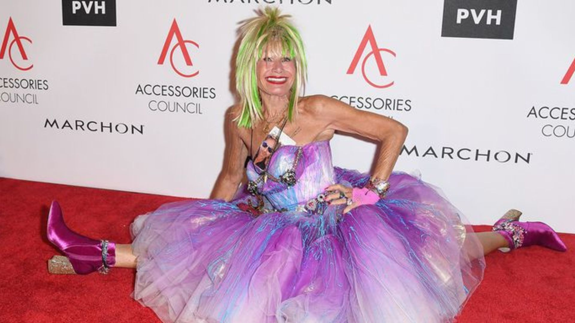 $2M for a Mobile Home?! Well, It's in Malibu and Belongs to Betsey Johnson