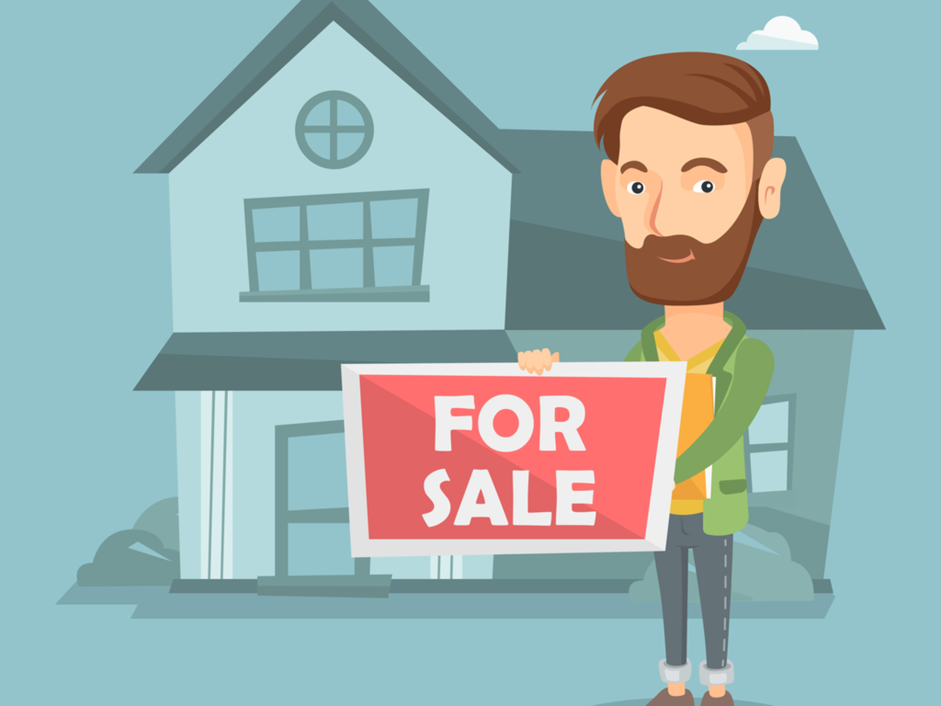 "Is Your House ""Priced to Sell Immediately""?"