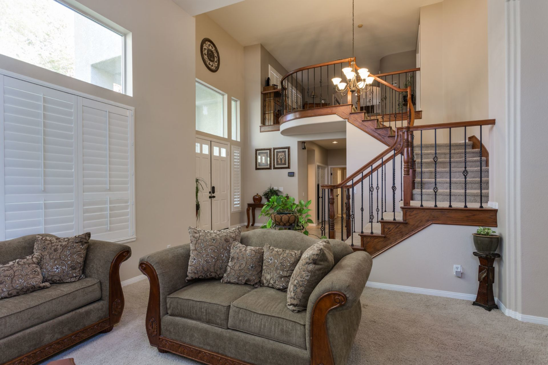 Recently Sold Homes In West Palmdale