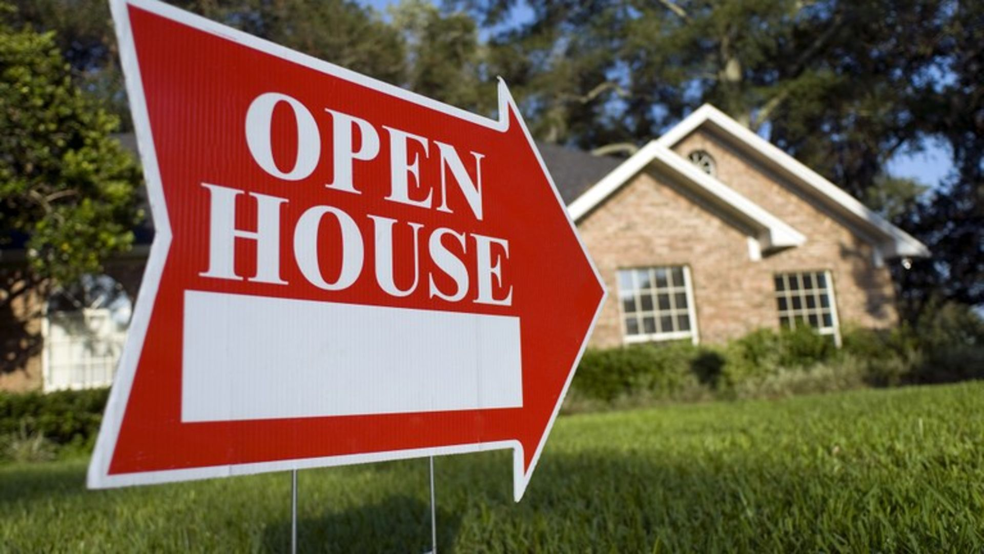 Keller Williams Newtown Open Houses January 5th- January 6th