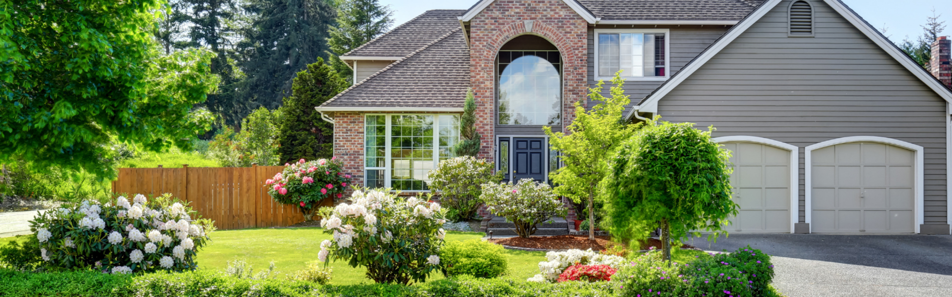 Keller Williams Newtown Open House July 13th – July 14th