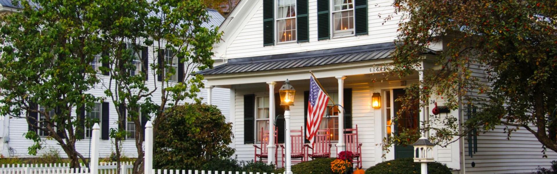 Keller Williams Newtown's Open Houses September 21 – September 22