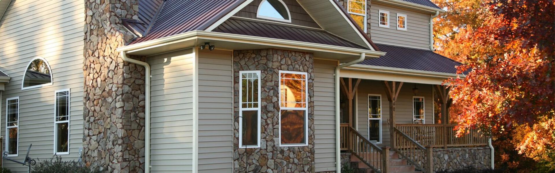 Keller Williams Newtown's Open Houses September 28 – September 29