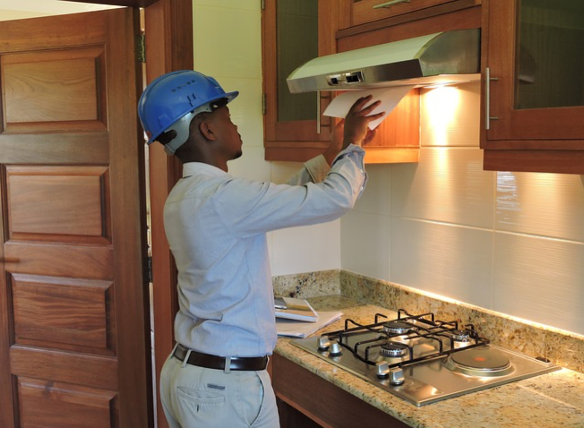 The Story a Home Inspection Will Tell About Your Future Home