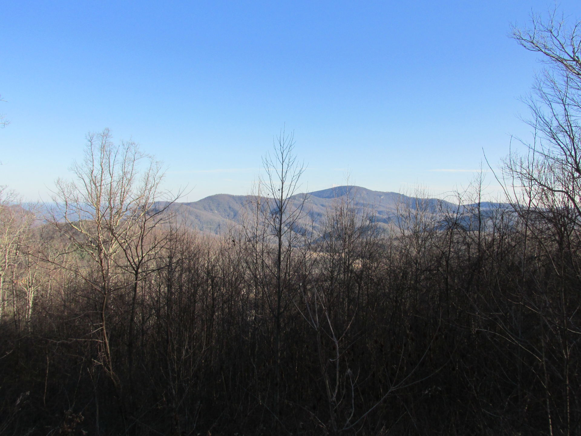 Great lot in Grand Oaks with amazing views!