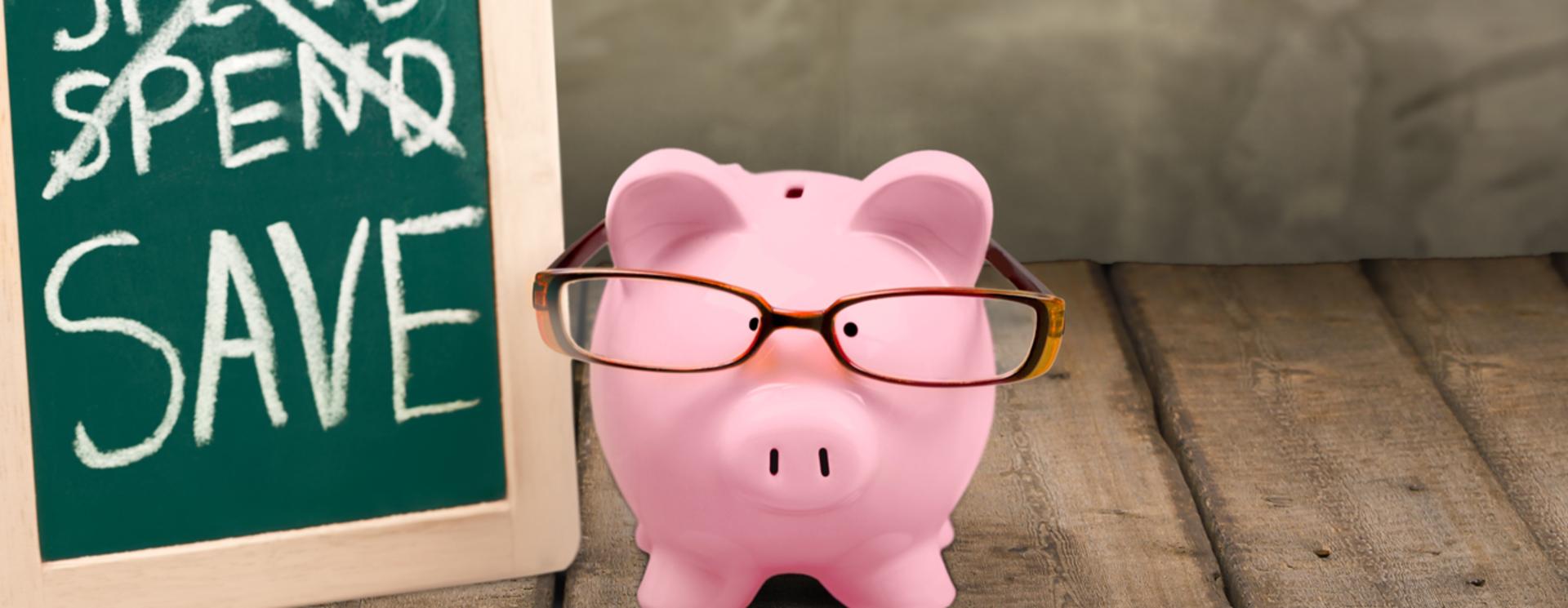 Survey: Saving a Top Priority for Millennials, but Impulse Spending a Major Barrier