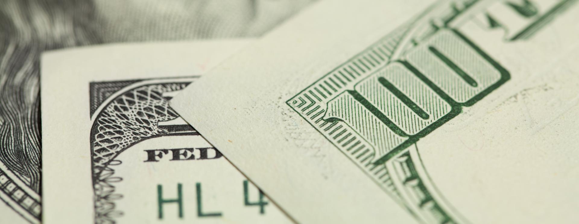 Automate a Savings Plan: Part 3