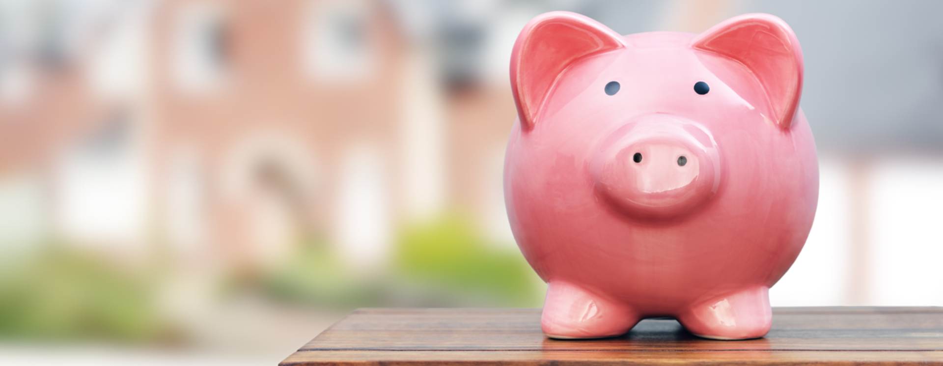 Saving for Your First Down Payment: Part 1