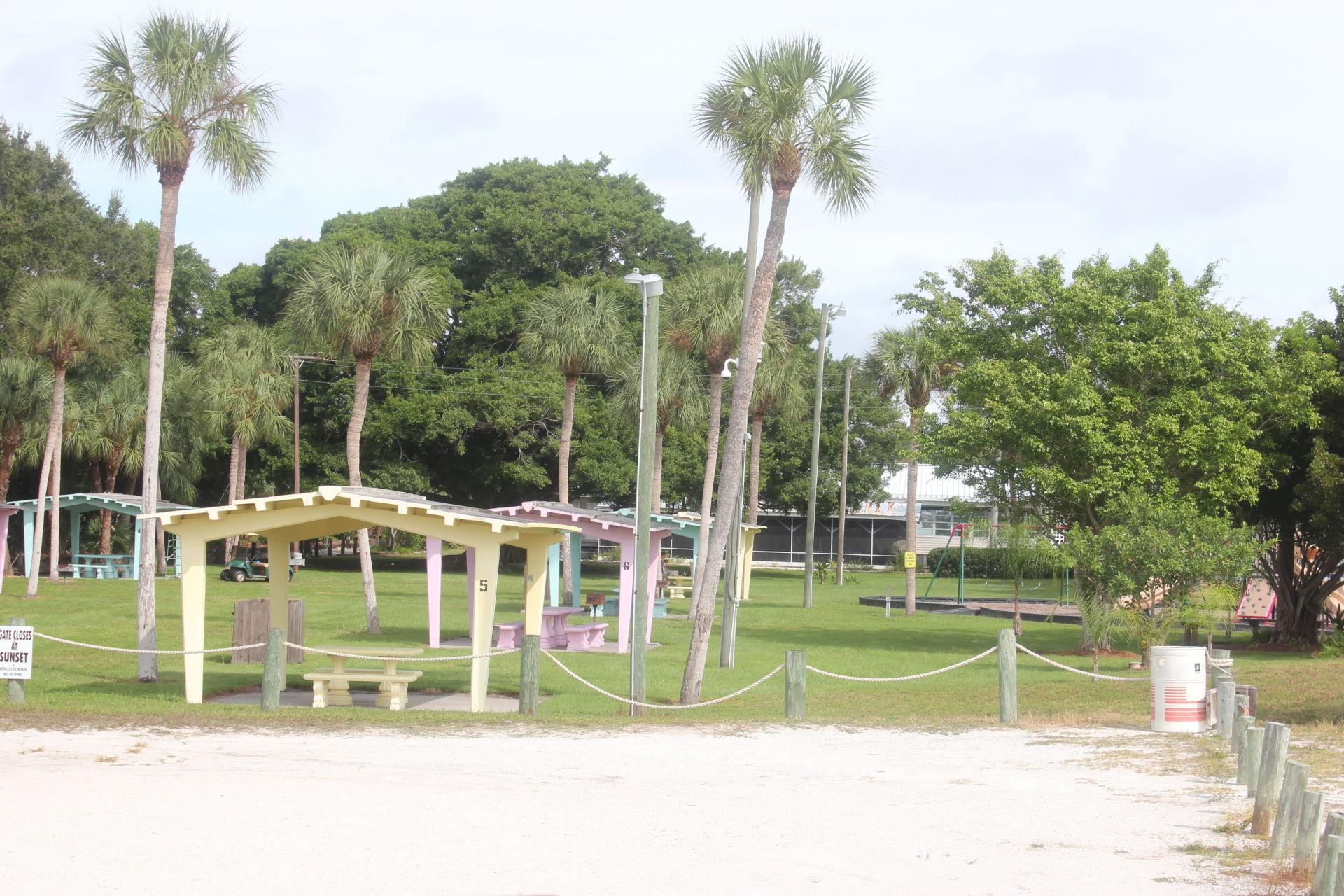 Bayshore Gardens