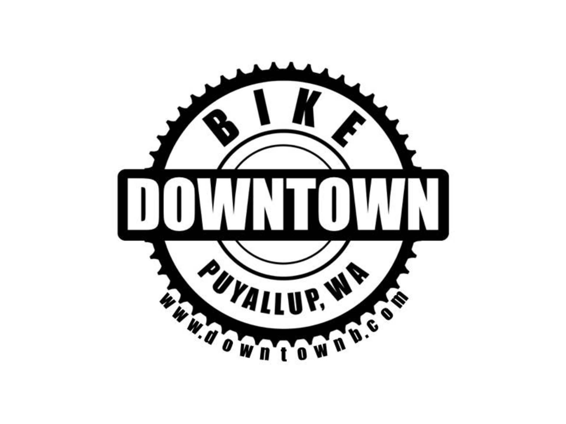 Community Highlight: Downtown Bike