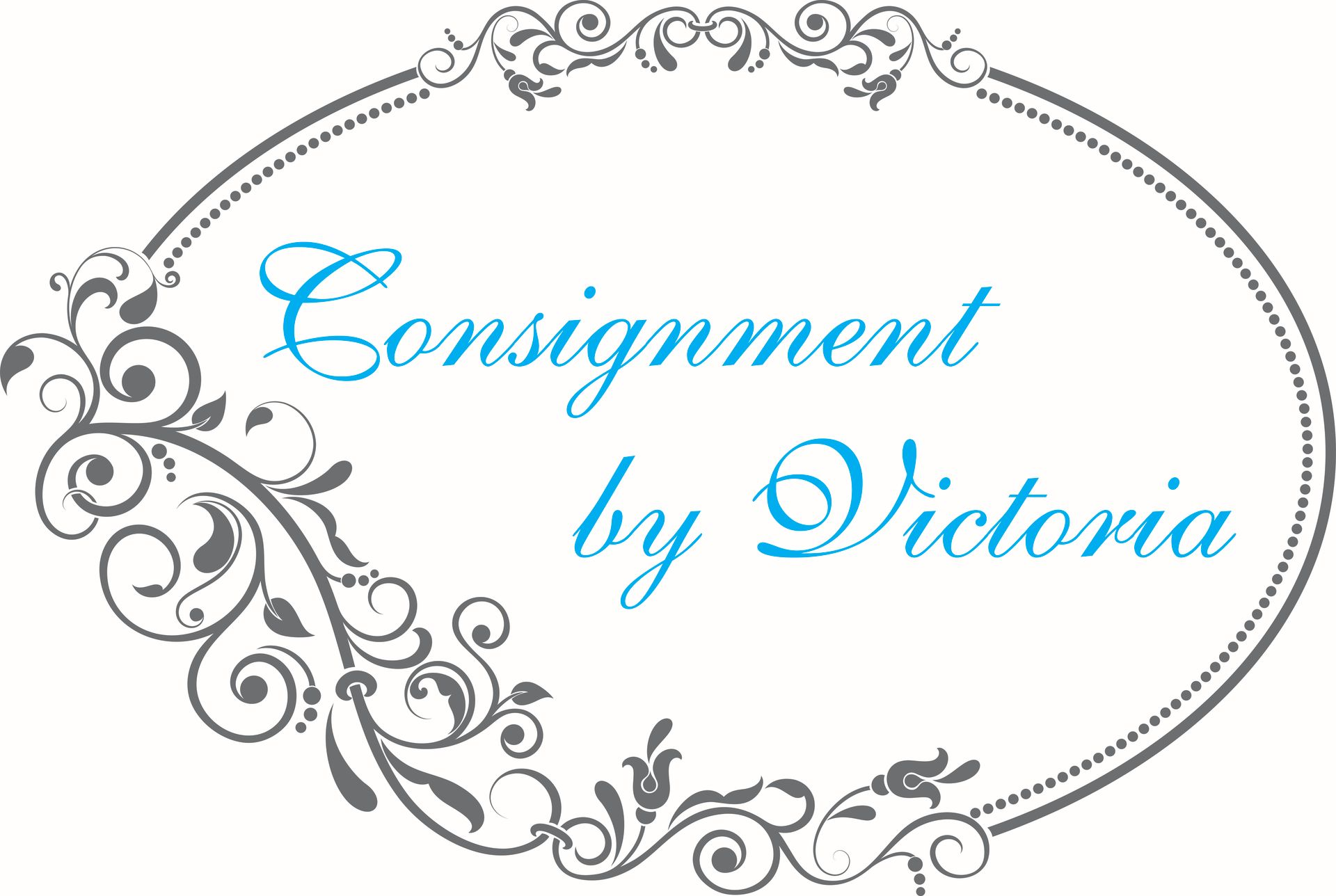 Community Highlight: Consignment by Victoria
