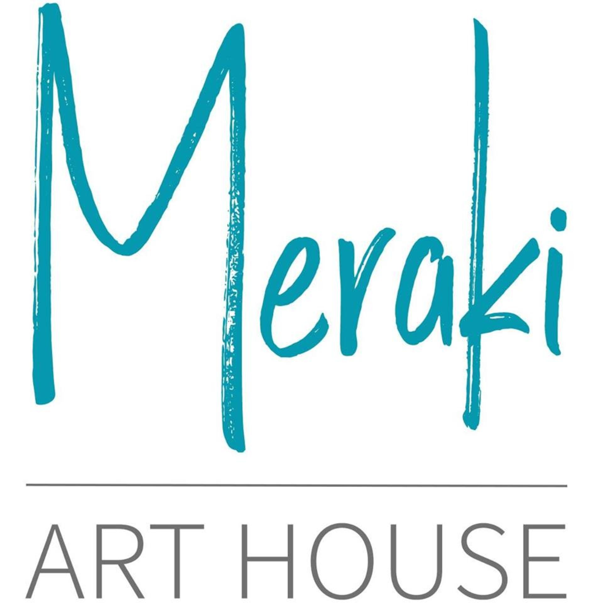 Community Highlight: Meraki Art House